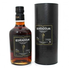 Whisky Edradour 10 ani HOMAGE TO SAMOA