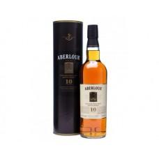 Whisky Aberlour 10 ani