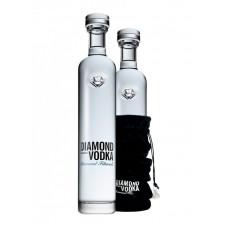 Diamond Standard Vodka