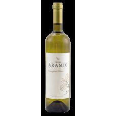 Vin Crama Aramic Sauvignon Blanc