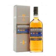 Whisky Auchentoshan 18 ani
