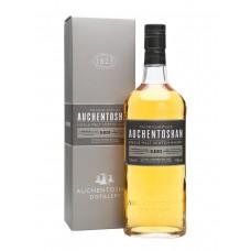 Whisky Auchentoshan Classic