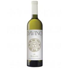 Vin Davino Revelatio 2018