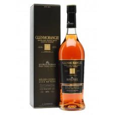 Whisky Glenmorangie 14 ani Quinta Ruban