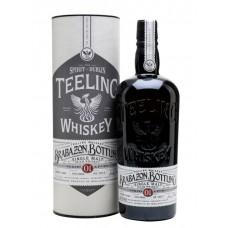 Whisky Teeling Brabazon No 1 (2017)