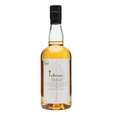 Whisky Ichiro's Malt & Grain