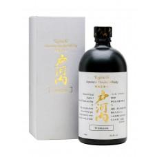 Whisky Togouchi
