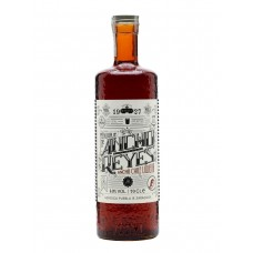 Lichior Ancho Reyes Chile