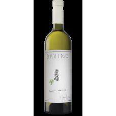 Vin Davino Sauvignon Blanc Rezerva