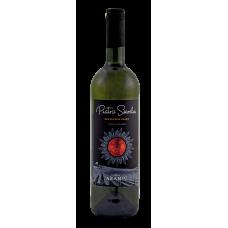 Vin Crama Aramic Piatra Soarelui Sauvignon Blanc