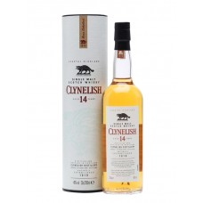 Whisky Clynelish 14 ani