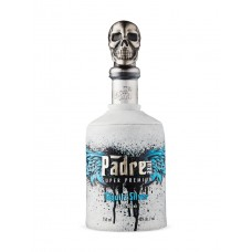 Tequila Padre Azul