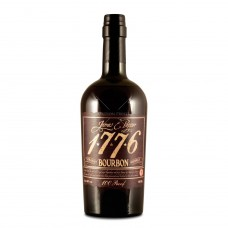 Whisky James Pepper 1776 Bourbon