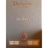 Rom Dictador WIXÁRIKA 1978, 41 ani