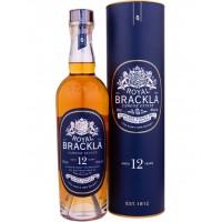 Whisky Royal Brackla 12 ani