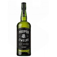 Whisky PROPER NO TWELVE