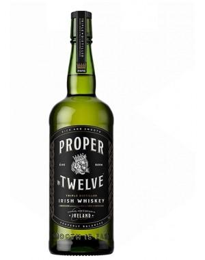 Whisky PROPER NO TWELVE