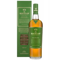 Whisky The Macallan Edition 4
