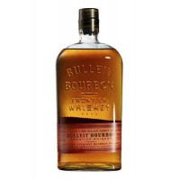 Whisky Bulleit Bourbon