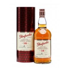 Whisky Glenfarclas 18 ani 1L