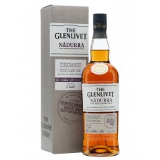 Whisky The Glenlivet Nadura Oloroso Sherry Cask