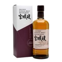Whisky Nikka Miyagikyo