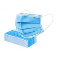 Masca de protectie medicala