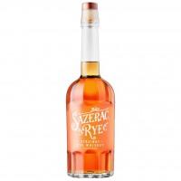 Whisky Sezarac Straight Rye