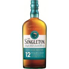 Whisky Singleton of Dufftown 12 ani
