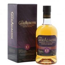 Whisky The GlenAllachie 12 ani