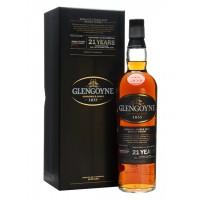 Whisky Glengoyne 21 ani