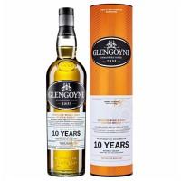 Whisky Glengoyne 10 ani