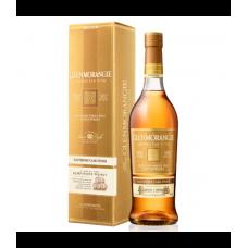 Whisky Glenmorangie Nectar