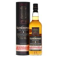 Whisky The Glendronach 8 ani The Hielan'