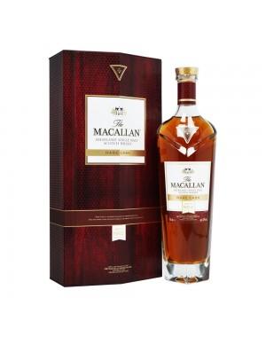 Whisky The Macallan Rare Cask No 2 2019