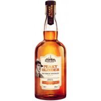 Whisky Peaky Blinder Bourbon