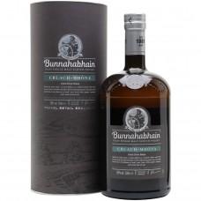 Whisky Bunnahabhain Cruach Mhona