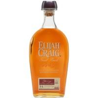 Whisky Elijah Craig Small Batch 1789