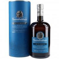 Whisky Bunnahabhain AN CLADACH