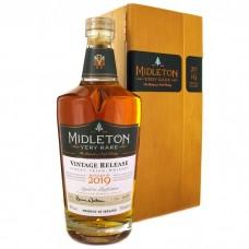 Whisky Midleton Very Rare 2019