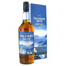 Whisky Talisker Skye