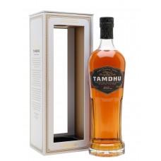 Whisky Tamdhu Batch Strength 59,8%