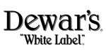 Dewars's