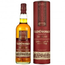 Whisky The Glendronach 12 ani